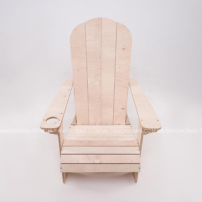 Кресло SanchoBAG Lounge M