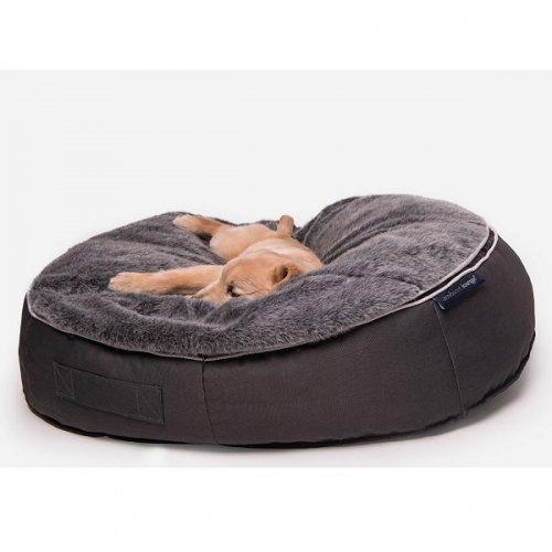 Подушка для собаки и кота
