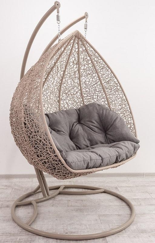 Подвесное кресло Dabl