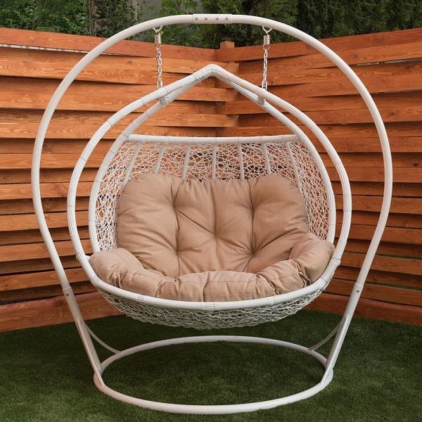 Подвесное кресло Galant