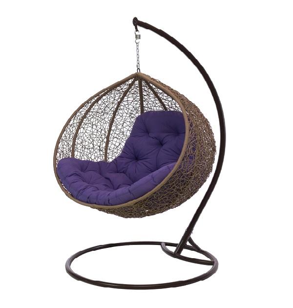 Подвесное кресло Гарди