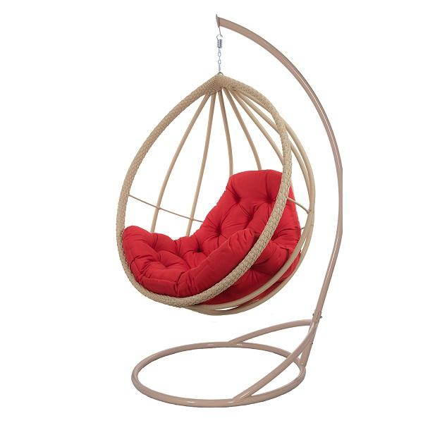 Подвесное кресло HELENA