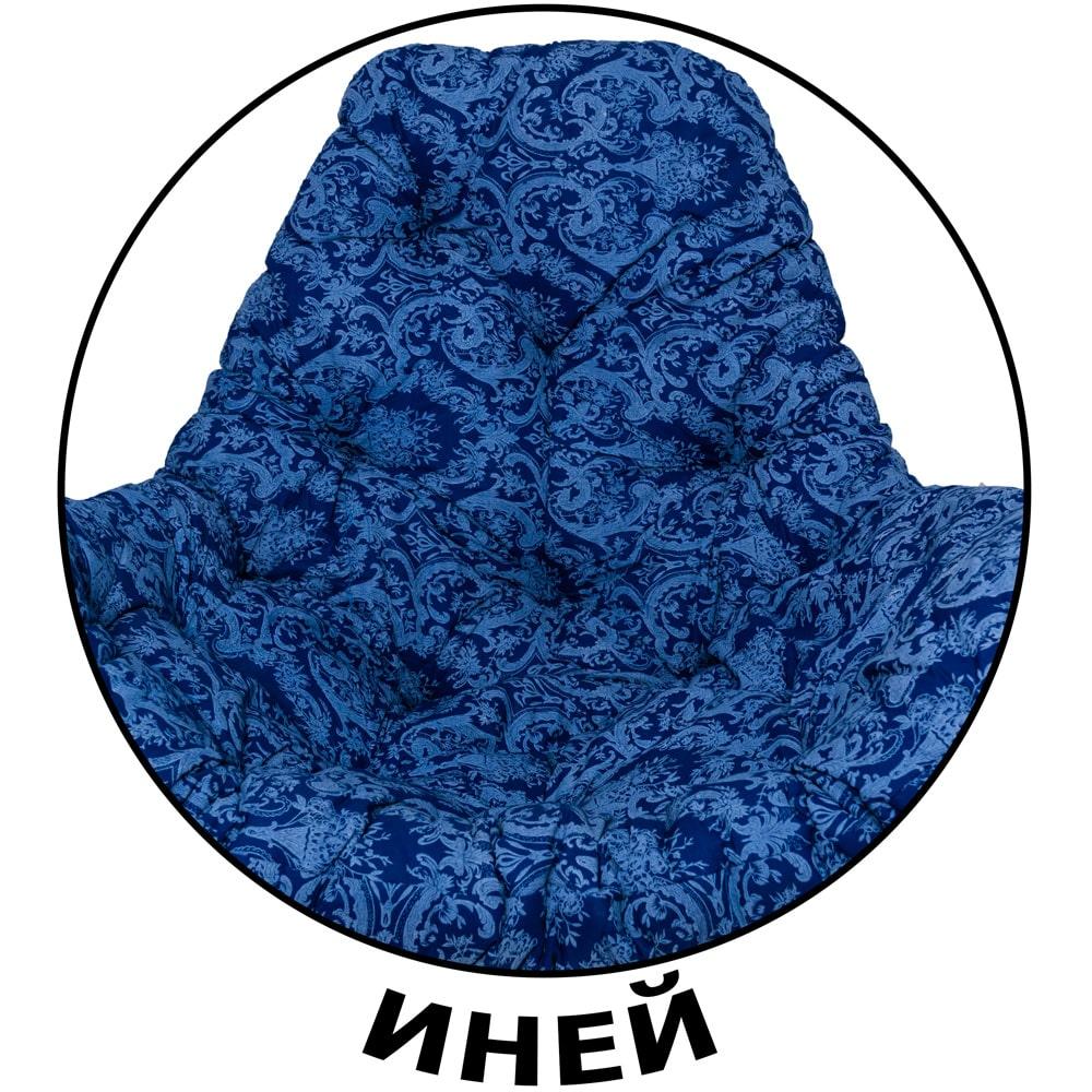Замена на подушки с рисунком