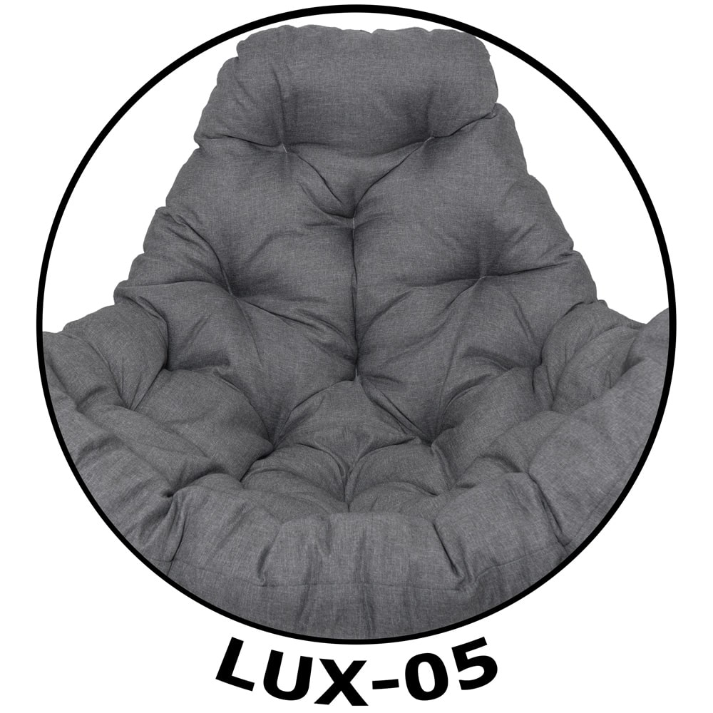 Замена на Lux Подушку