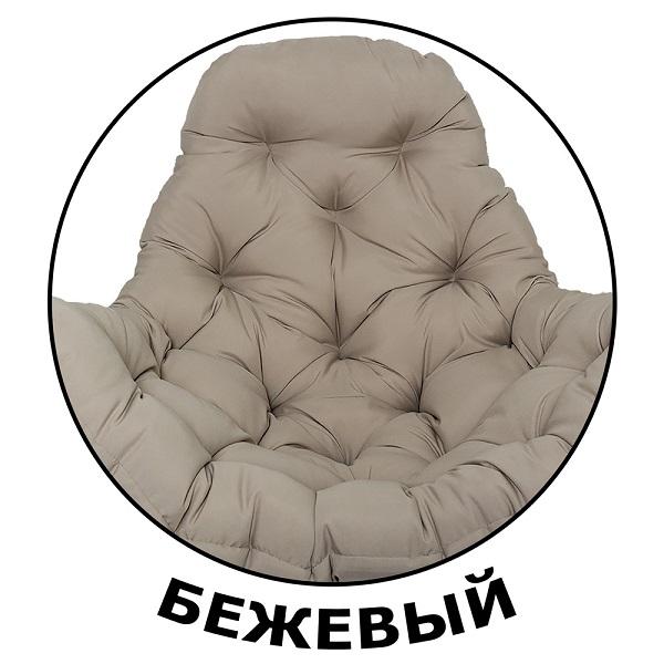 Замена габардиновой подушки