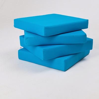 Подушка квадратная