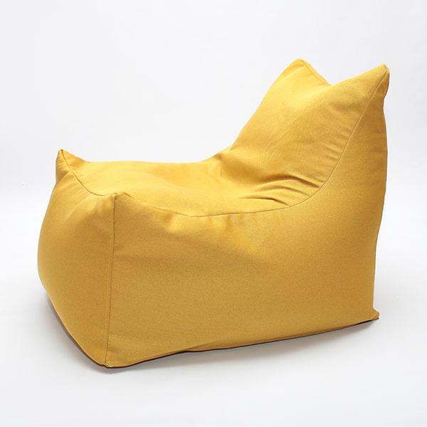 Чехол на кресло Vespa