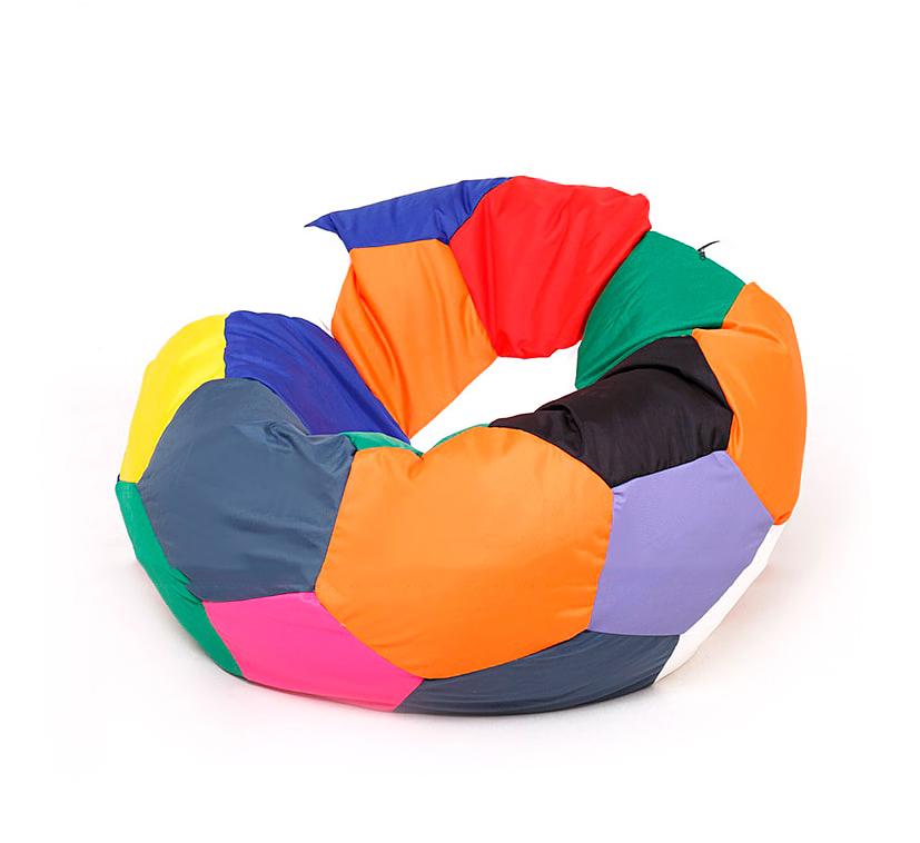 Кресло-Мяч Шапито