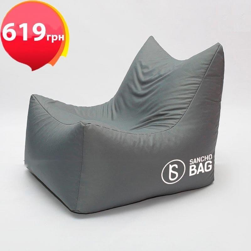 Кресло Vespa |Продано