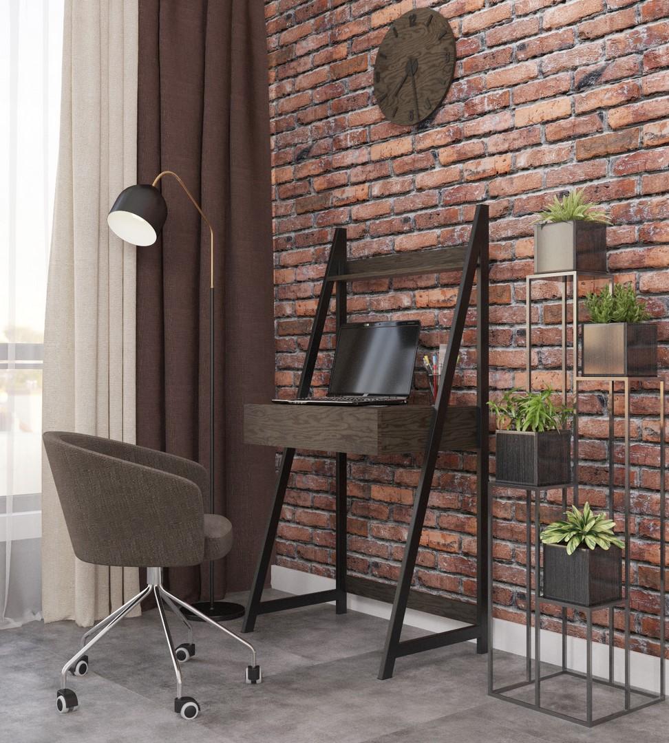 Стол для работы SanchoBAG -3