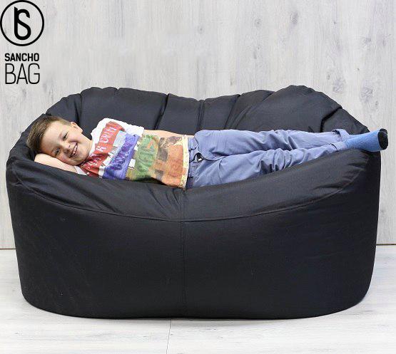 Кресло-мешок ALMEGO