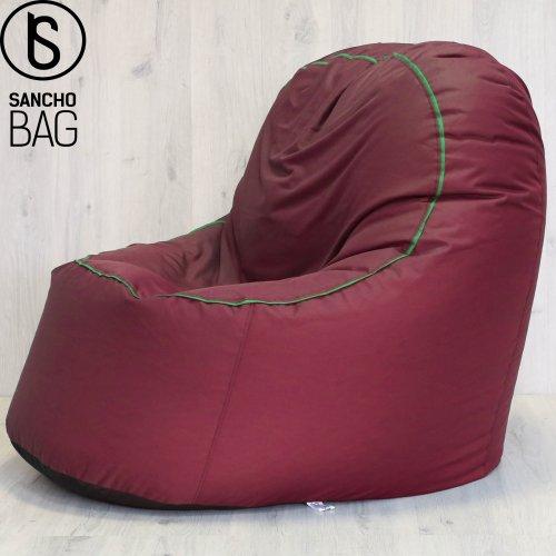 Кресло-мешок Sanchobag BIG