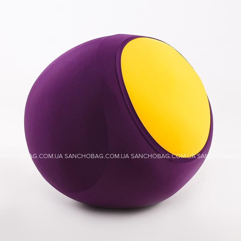 Yogi-bo Double Color